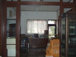 20100514b.jpg