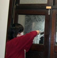 20100517-door3.jpg