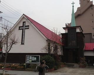 20130308教会.jpg